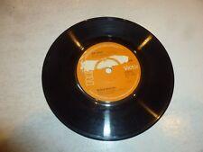 "THE SWEET - Block Buster!  - 1973 UK 2-track 7"" Vinyl Single"