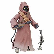"Star Wars Kenner 40th Star Wars 6"" figure: Jawa (New, carded) Ep. IV: A New Hope"