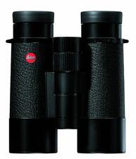 !!NEU!! LEICA ULTRAVID 8X42 BLACKLINE 40271 vom Leica Store Nürnberg