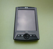 iPAQ Rx3715. Boxed with all original documentation & disc + BRAND NEW BATTERY