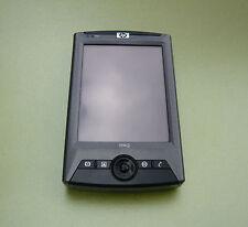 HP Ipaq rx3715 PDA