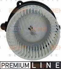 8EW 351 040-581 HELLA Interior Blower