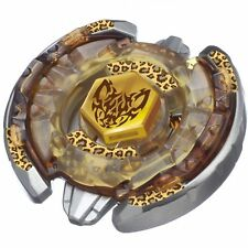 Beat Lynx TH170WD Metal Fury Random Booster Volume 7 Beyblade BB109 - USA SELLER
