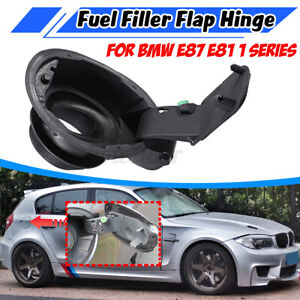 Fuel Filler Flap Hinge For BMW 1 Series E81 E87 3 door 5 door hatchback 2004-12