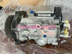 NEW INJECTION PUMP 0470504026 109342-1007 ISUZU NKR77 RODEO 4JH1 3.0L 4HK1 5.2L