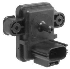 Throttle Position Sensor Stocklifts TPS4040