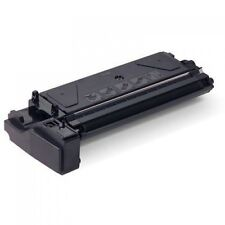 XEROX 106R584 BLACK LASER TONER Cartridge Workcentre M15 M15i 412 FaxCentre F12