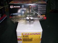 ALBERO MOTORE MALOSSI RHQ MHR SP.12 PIAGGIO ZIP SP FAS