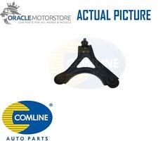 NEW COMLINE FRONT RIGHT TRACK CONTROL ARM WISHBONE GENUINE OE QUALITY CCA2005
