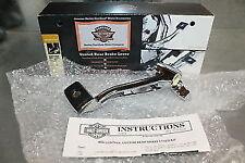 Harley-Davidson-Vented-Rear-Brake-Lever-Kit-42993-04