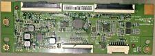 HV430FHBN1A T-Con Board