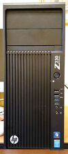 Computer desktop con scheda video 3.40GHz