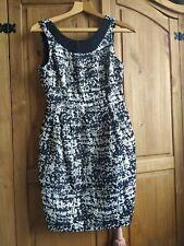 Coast Dress - Size 8