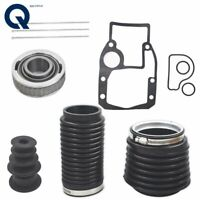 Bellows Kit for OMC Cobra Sterndrive I/O Plus Replaces 3854127, 914036, 911826