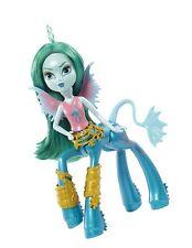 Monster High Fright-Mares Carina Tidechaser Doll