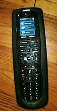 LOGITECH HARMONY ONE L-LW20 REMOTE CONTROL W/ COLOR TOUCH SCREEN. ( UNIVERSAL )