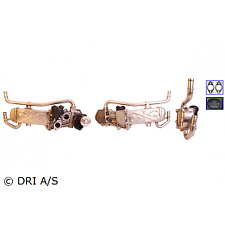 4x DENSO K20TT nichel TT candele per SUZUKI GRAND VITARA II 2.0 10.05-02.15
