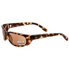Serengeti Sunglasses Bromo Shiny Tortoise Drivers 6981 w/ Lightweight Sport Case