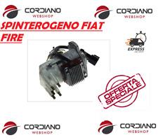SPINTEROGENO FIAT UNO LANCIA Y10 FIRE OE 7763385 061110126010 ACCENSIONE