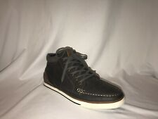 Aldo Mens Sneaker RIGHT FOOT ONLY Size 8