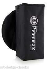 Petromax Carry Bag For Lamp And Umbrella HK350 & HK500 - Bag - New