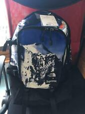 SUPREME X THE NORTH FACE 17AW Mountain Expedition Backpack 24L NEW From JAPAN