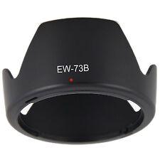 EW-73B 67mm ew 73b EW73B Lens Hood Reversible Camera Lente Accessories for Canon
