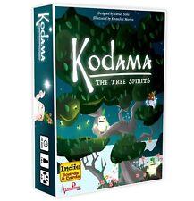 Kodama The Tree Spirits Boardgame - New