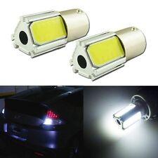 Auto Bulb White DC 12V 36-chips COB 1156 P21W HID LED Car Backup Reverse Light