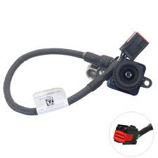 OEM Rear Park Assist Backup Camera for 11-14 Dodge Charger Chrysler 56054058AH