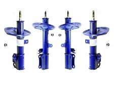 For Toyota Avalon Solara Lexus ES300 Front & Rear Shock Absorber KIT Monroe