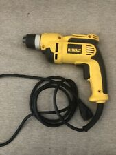 Dewalt DWD110 VSR Drill Power Tool Electric