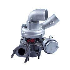 Borg Warner Turbolader 53039700145 Hyundai 2.5 CRDi  H-1 Travel