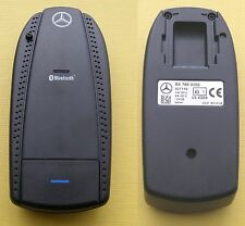 Mercedes Benz HFP Bluetooth Mobile Car Cradle B67880000 Works iPhone 4 5 6 7 8 X