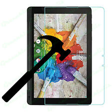 Premium Tablet Tempered Glass Screen Film Protector for LG G Pad X II 10.1 UK750