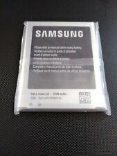 New Samsung Original EBL1G6LLU Cell Phone Battery For Galaxy S3 S III SCH R530