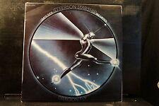 Jefferson Starship – Dragon Fly