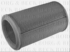 BFA2342 BORG & BECK AIR FILTER fits Alfa 156,Lancia Lybra,Thesis