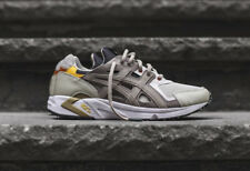 Asics x Wood Wood Gel-Ds Trainer OG NEU rar zx air supreme patta max yeezy