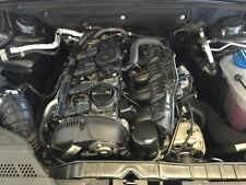 CDA CDAA CDAB MOTOR Audi VW Seat Skoda 1.8 TSI With Installation and Pick Up