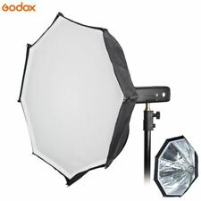 Lighting Equipment Kit Photo Backdrop Studio Softbox System New Professional Art