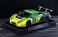 Lamborghini Huracan GT3 Leipert Motorsport Design Sideways SWCAR01I