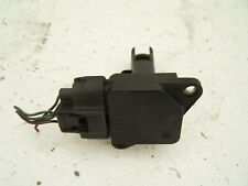 Toyota Avensis Air flow mass meter 22204-0J010 (2003-2005)