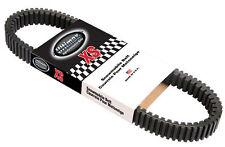 Carlisle Ultimax XS Drive Belt (XS804)