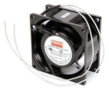 Dayton 4Wt40 Socket/ Plug