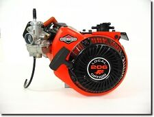 GO KART RACING BRIGGS OHV LOCAL OPTION RACE 206 ENGINE MOTOR NEW LO206 ANIMAL