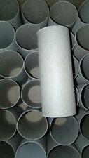 Rouleau Carton Vide Papier Toilette