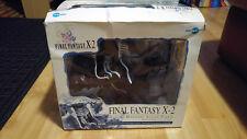 NEW Final Fantasy X-2 Heretic Monsters Yojimbo Action Figure