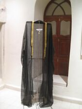 Standard Traditional Arabian Bisht Thobe Desert wear - Standard Bisht Quality