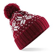Cappelli da uomo rossi dal Perù